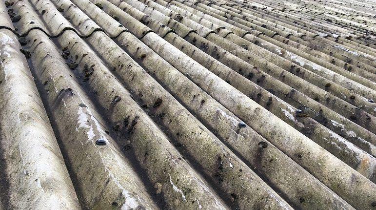 asbestsanering-saneren-middelveld