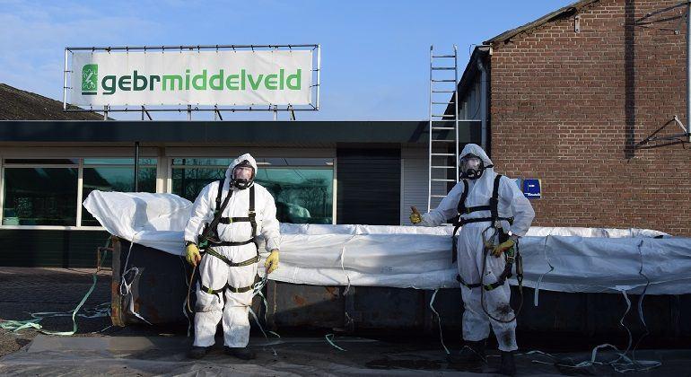 asbestsanering/deskundig-asbestinventariseerder-middelveld