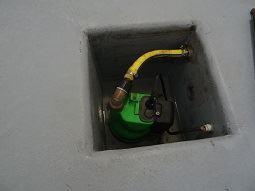 deco-vuilwaterpomp-middelveld