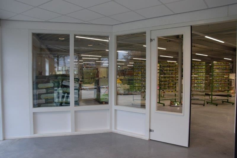 entree webwinkel