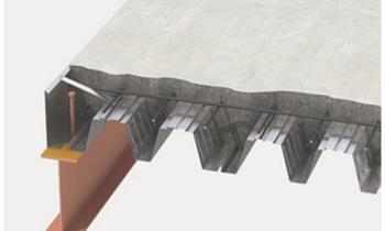 staalplaatbetonvloeren