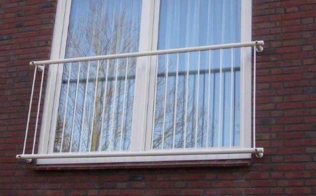 doorvalbeveiliging deur raam