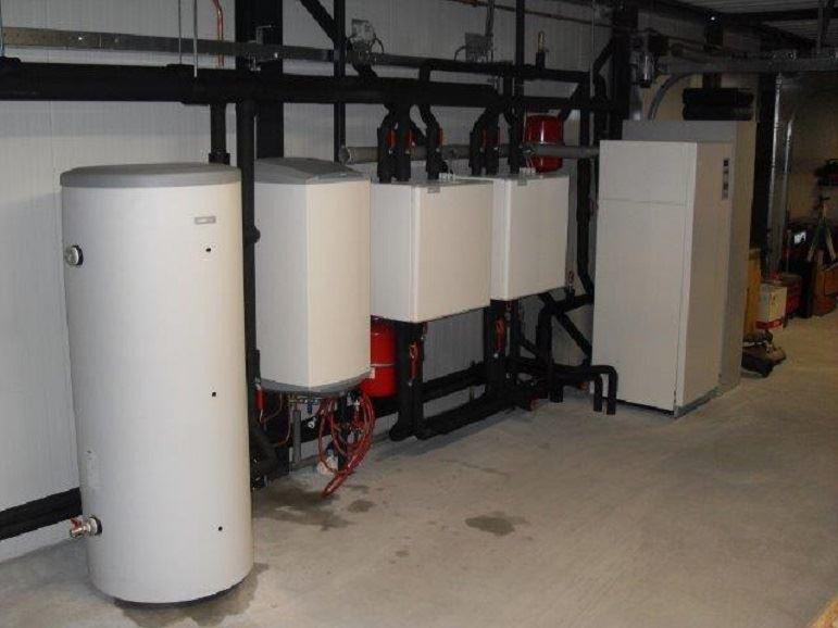 installatietechniek-warmtepomp-middelveld