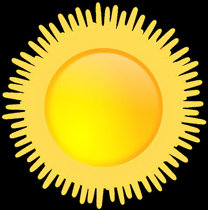 zomer vloerverwarming